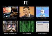 information technology memes – Google Search