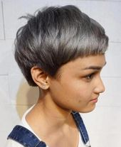 easy hairstyles with bobby pins Hair Ties #cutehairstylesforteenagegirl