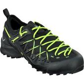 Salewa Women's Bergzeit Wildfire Edge Shoes (Size 41, 41.5, Black) | Boarding …  – Products