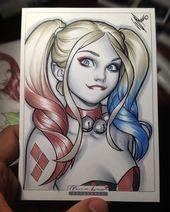 DC Fan Arts #240
