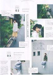 Mejor revista de diseño Fotografía 41+ Ideas #fotografía # diseño   – fashion magazine