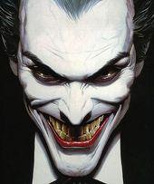 Prime 15 des Meilleurs Méchants de Comics selon IGN