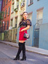 Wie man Geld verdient Fashion Blogging – Blogging-Tipps mit Corinne