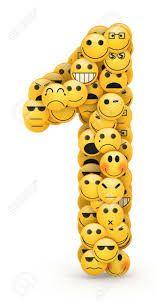 Seotud Kujutis Smiley Bilder Smiley Emotionen