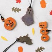halloween wooden decorations – Search by Google