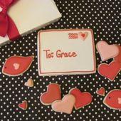 Archiv zum Valentinstag | Seite 3 von 4 | Pizzazzerie