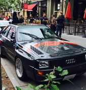 Audi sport – #Audi #euro #Sport   – Kochen