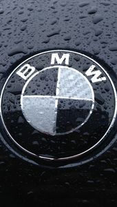 Bmw Logo Wallpaper X 4k In 2020 Bmw Wallpapers Bmw Iphone