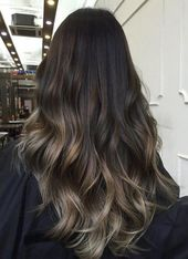 81 Stunning Ash Brown Hair Colors Ideas For You – Stuff