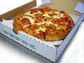 Pizza Hut Original Pan Pizza Crust – #Hat #crust #Original #Pan #Pizza