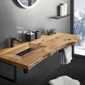References & guarantee of our washbasins a …