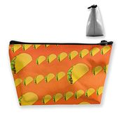 Cosmetic Bag for Women Makeup Pouch Coin Purse Cut…