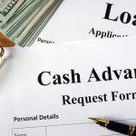 Cash advance 95758 image 5