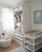UrsKinderzimmer⭐️ Boo Ghost Poster👉🏽 Tuuli.fi Süßes Poster und …   – Budget (Rooms)