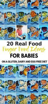 48+ super Ideas for baby food diet dairy free – #Baby #dairy #Diet #Food #free #…