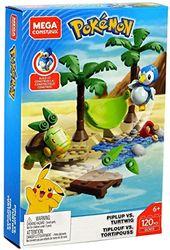 Amazon.com: Pokemon Lego   – Dominick's B-day