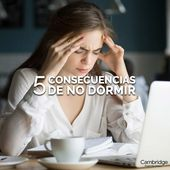 Cambridge Weight Plan Mexico Blog // Curiosities, Health and Nutrition  – Vida Saludable