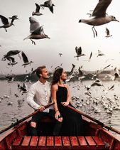 """JOURNEYS OF COUPLES — TRAVEL on Instagram: """"💚 JOURNEYS OF COUPLES 💚  Journey gone on by: @jovi_travel  Location: #Delhi, #India •••   Tag your travelling companion who would…"""""""