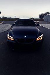25 + › Neue Autos und Supercars! Die neuesten Autos hier> http: //Howtocomparecarinsurance.net … – BMWs