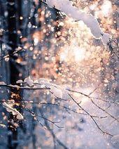 Photo of 42 schöne Winterbilder, Winterbild #winterästhetisch #winter #christmasimag …