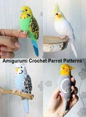 Trendy Crochet Gifts For Boyfriend Valentines Day Ideas