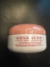 Victoria Principal Skin Care Qvc : victoria, principal, Principal, Secret, Advanced, Continuous, Moisture, Cream, Moisturizer, Cream,, Secret,