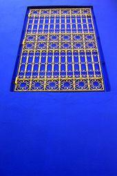22 Pantone Color 2014 Dazzling Blue Ideas Blue Pantone Color Color