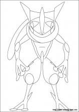 Pokemon Coloring Pages On Coloring Book Info Pokemon Coloring Pages Pokemon Coloring Pokemon Drawings