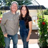 Chip Gaines on His Marriage to Joanna: 'We Care More About One Another Than We Do About One of Us Being Right'