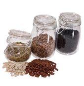 Gemeinsame Arten von Bohnen   – Mediterranean dieting