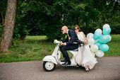 7 Tipps für coole Hochzeitsfotos mit Jelena Moro Fotografie