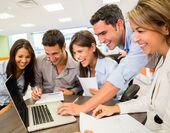 Posicionamiento Web y Marketing Digital