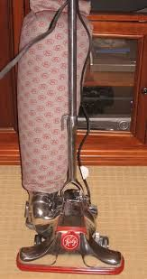 Pin On Kirby Vacuums