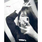 رمزيات بنات ابيض اسود Profile Pictures Instagram Insta Photo Ideas Profile Picture