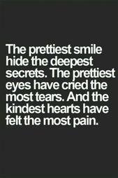 deep love quotes #relationshipgoals #relationsh …