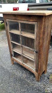 Elektrowerkzeuge für die Holzbearbeitung #WoodworkingClassesNj Key: 3149220388