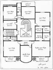House Floor Design House Plans Design