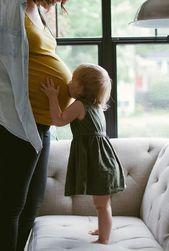 Von A wie Anton bis Z wie Zita: Die 200 schönsten Babynamen