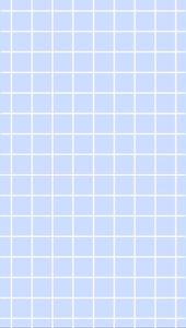 my star – pastel grid lockscreens #ffccdd // #ffdddd // …