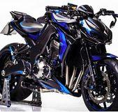 h – Motorcycles engine – #Motorcycles engine   – Oldtimer & Bikes – #Bikes #Engi…