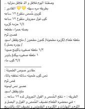 Pin By Lina Atieh On Falafel Math Falafel Math Equations