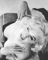 """@vintage_classichollywood on Instagram: """"Taken from Marilyn Monroe's 1955-1956 Italian diary, she writes: """"I'm discovering that sincerity and attempting to be as easy or direct as…"""""""