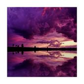 Trademark Fine Art Secret World Canvas Art By Philippe Sainte Laudy Walmart Com In 2021 Purple Sunset Nature Reflection Photography