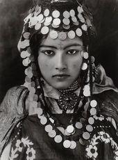 Tarih Kokuyor! Eski Resimlere Bakmaktan Zevk Duyanları Mest Edecek 25 Fotoğraf
