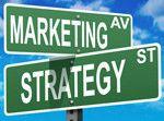 Marketing y publicidad.   – Marketing y Social Media