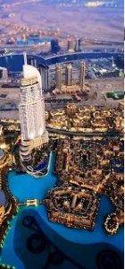 صور خلفيات شاشه ايفون كيوت جميلة جدا ومتميزة Photo City Photo Aerial
