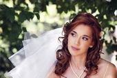 Picture result for bridal hairstyles half open – #bridal #hairstyles #halboffen #open #Picture