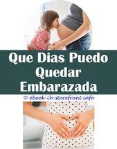 5 Inventive Simple Ideas Como Embarazarse Operada Esterilidad