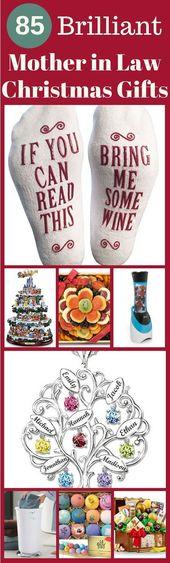 #Schwiegermutter #Weihnachtsgeschenke Mother in Law Christmas Gifts        Schwi… – christmas-gift-ideas