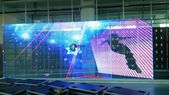 P7.5X8mm glass led display xxx prices indoor led advertising video screen from China Manufacturer, Manufactory, Factory and Supplier on ECVV.com